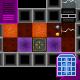 prisoner-scientist