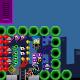 the-realy-superdydu-realy-hard-game