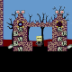 castle-forts