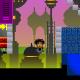 assassins-games