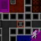 boostingrail22s-maze