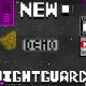 new-nightguard-demo