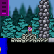 cave-escaper