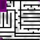 uncolored-maze