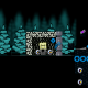the-jokers-hideout