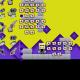 ninja-chaos