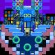 escape-the-alien-tower