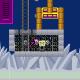 tour-spaceship