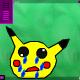 ash-ditches-pikachu-demo