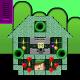 goodbye-gift-to-greenrabbit7