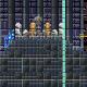 lab-battle