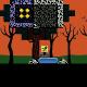 a-tree-house