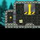 Warrior Reborn. Temple Of Darkness - by makaronas3