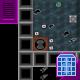 scientist-rescue