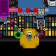 level-1