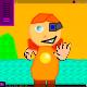 daveyja-animation