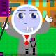 lordeldar-animation