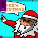 copyable-santa-claus-3d