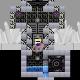 alien-olympics