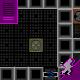 the-puzzle-maze