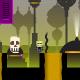 dont-trust-the-skeleton