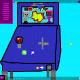 arcade-fencing-simulator