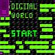 digital-world-demo