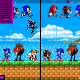 which-sonic-graphics-look-better