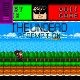 the-undead-redemption-demo
