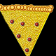 slice-of-pepporoni-pizza
