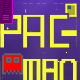 pacman-full-game