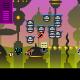 ninja-bots-ship