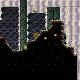 adventure-map2