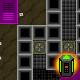 black-purple-market
