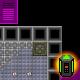 black-purple-market-2