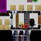 a-random-platform-game