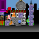 if-five-nights-at-freddys-glitched