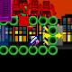 pulsar75-10-games-x
