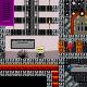 phantom-gates-demo