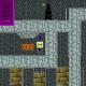 pixel-escape