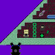 ufo-escape-2