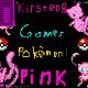 pokemon-pink