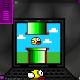 flappy-birds-revenge