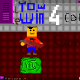 muiteplayer-shooting-gun