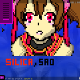 silica-sword-art-online-graphic