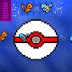 pokemon-battle-live-gen-1-part-1