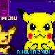 pokemon-graphic-test