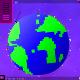 sonic-around-the-world