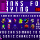 sonic-avatars