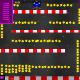 goomba-gambling
